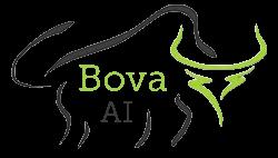 bovalogo